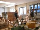 Unser Betrieb Gallery_40