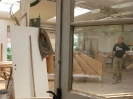 Unser Betrieb Gallery_47