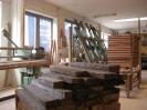 Unser Betrieb Gallery_49