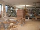 Unser Betrieb Gallery_50