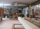 Unser Betrieb Gallery_52
