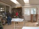 Unser Betrieb Gallery_53