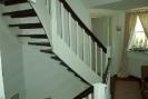 Treppen und Geländer Gallery_1