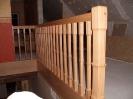 Treppen und Geländer Gallery_3