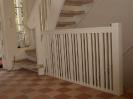 Treppen und Geländer Gallery_4