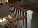 Treppen und Geländer Gallery_5
