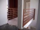 Treppen und Geländer Gallery_6