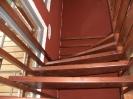 Treppen und Geländer Gallery_7
