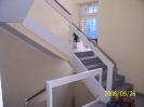 Treppen und Geländer Gallery_8